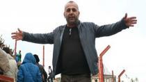 Gebzespor Başkanı İlker Çakır suskunluğunu bozdu