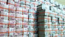 Kocaeli'de 13 firmaya 98 milyon lira teşvik!