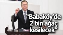 Türkkan'dan önemli açıklamalar!