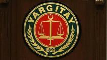 Yargıtay'dan Kocaeli Barosu'na tepki!