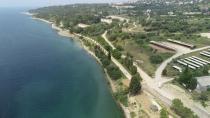 Darıca belediyesi arsa satıyor