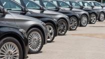 Diyanet Vakfı araç satıyor