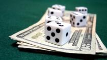 Kumar oynamanın cezası artıyor