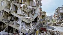 Deprem mağduru haklı bulundu