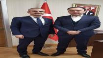 Daha Mutlu Bir Çayırova için Ankara'dayız