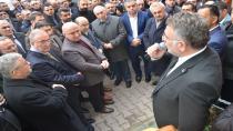 Darıca Ardahanlılardan Görkemli Açılış