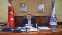 Başkan Şayir'den halk ekmek müjdesi
