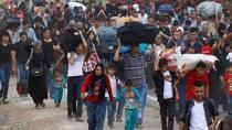 En fazla Suriye'li Gebze'de