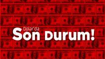 'Dolar'da İdlib hareketliliği'
