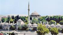 Gebze'de Cuma namazı kılınacak alanlar açıklandı
