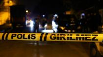 Gebze'de büyük panik yaşandı