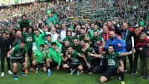 Kocaelispor'lu eski futbolculardan Üzülmez'e sert tepki