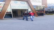 Çayırova'da uyuşturucu operasyonu: 1 tutuklu